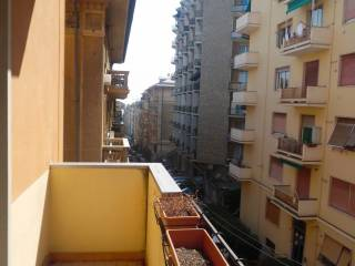 Case in affitto in zona sestri ponente genova - Stile immobiliare genova ...