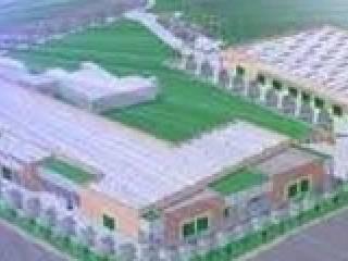 Foto - Terreno edificabile industriale a Magnago