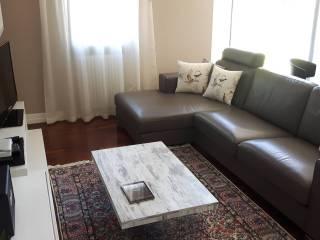 Foto - Appartamento via Roma, San Giovanni in Marignano