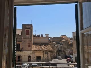 Foto - Bilocale largo D'Amato, Porticello, Santa Flavia
