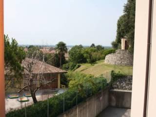 Foto - Trilocale via Zoratti, Fagagna
