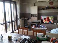 Appartamento Vendita Chignolo d'Isola