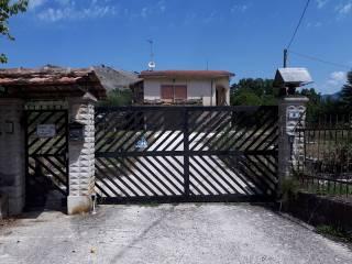 Foto - Casa indipendente via Colletornese, Cervaro