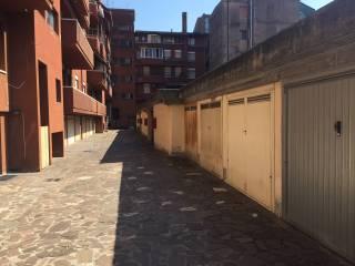 Foto - Box / Garage corso della Vittoria 20, Legnago