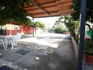 Foto - Villa 228 mq, Arzano