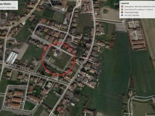 Foto - Terreno edificabile residenziale a Trecenta