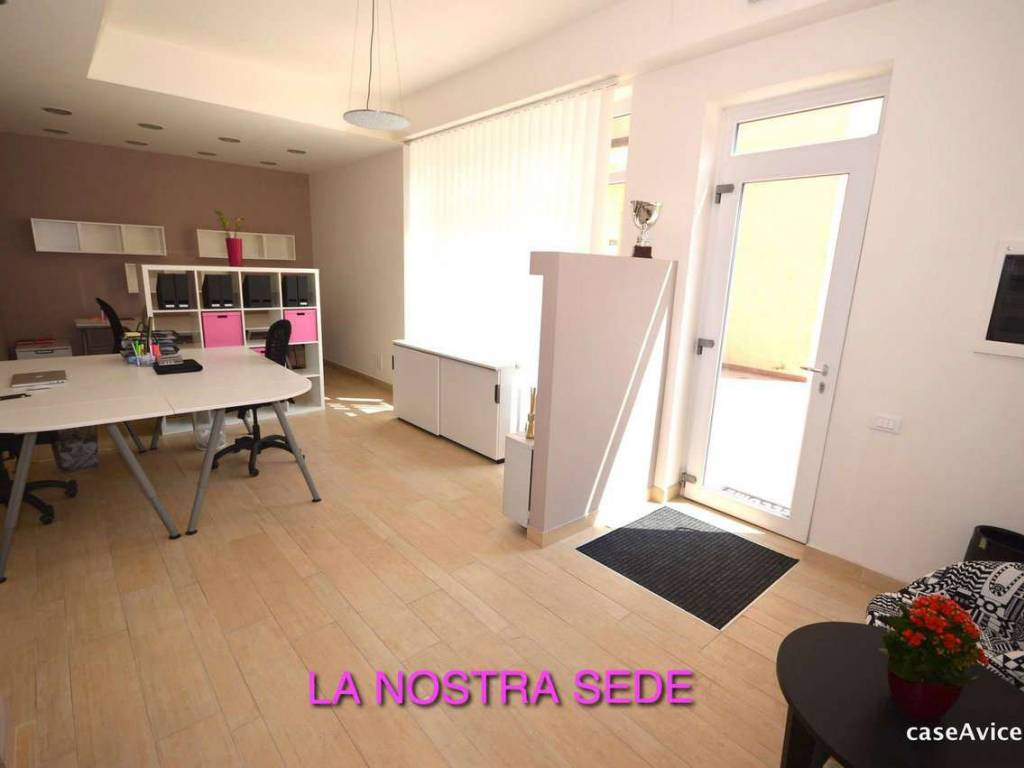 foto  Ufficio in Vendita a Trissino