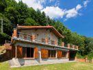 Casa indipendente Vendita Villar Pellice