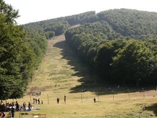 Foto - Monolocale Bocca della Selva, Cusano Mutri