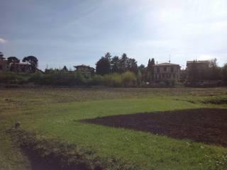 Foto - Terreno agricolo in Vendita a Barzago