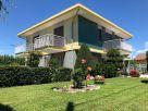 Villa Vendita Crescentino