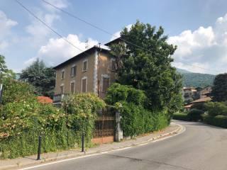 Foto - Villa via Roma 3, Grandola ed Uniti