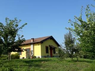 Photo - Single family villa, excellent condition, 160 sq.m., Treville