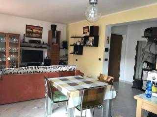 Ufficio Verde Comune Ancona : Case e appartamenti via colle verde ancona immobiliare