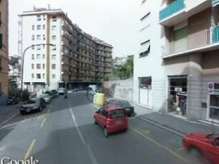 Foto - Apartamento T2 70 m², Oregina, Genova