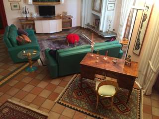 Foto - Appartamento via Croce 16, Torre San Patrizio