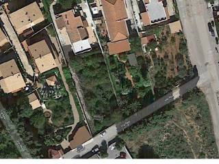 Foto - Terreno edificabile residenziale a Palermo