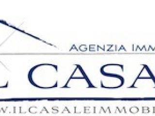 Immobile Affitto Castagnito