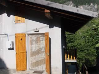 Foto - Rustico / Casale Borgata Tolosano 7, Marmora