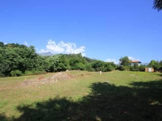 Foto - Terreno edificabile residenziale a Tollegno