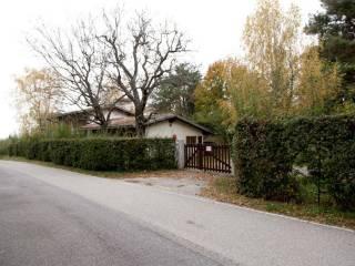 Foto - Casa indipendente Strada di Castelmonte 67, Cividale del Friuli