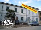 Casa indipendente Vendita Castelfiorentino