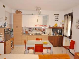 Foto - Appartamento via Biron 12, Monteviale