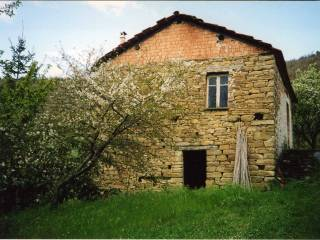 Foto - Rustico / Casale regione Vengore, Roccaverano