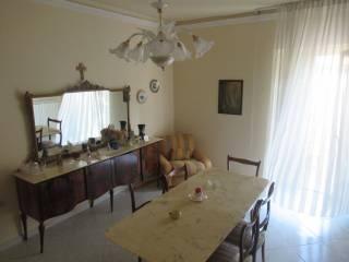 Foto - Appartamento via Maddalena 28, Aragona