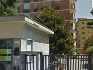 Foto - Quadrilocale via Ettore Corcioni 128, Aversa
