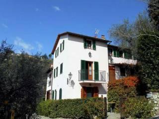 Foto - Villa, ottimo stato, 240 mq, Piazza Anfiteatro - Torre Guinigi, Lucca