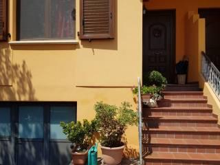 Foto - Trilocale via Borgo Sant'Antonio 325, San Giovanni in Marignano