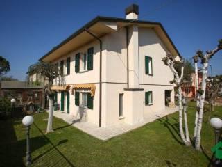 Foto - Villa 384 mq, Longiano
