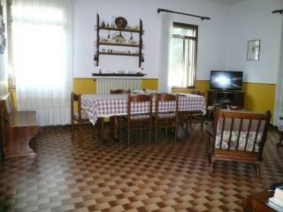 Foto - Villa, buono stato, 200 mq, Zoppola