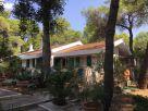 Villa Affitto Ginosa