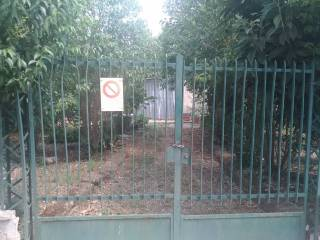 Foto - Terreno edificabile residenziale a Marino