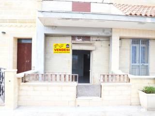Foto - Villa via Litoranea Salentina 322, Monacizzo, Torricella