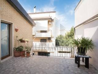 Foto - Casa indipendente via Guglielmo Pepe, Sannicandro di Bari