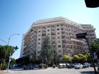 Foto - Appartamento viale Cristoforo Colombo, Immacolata, Foggia