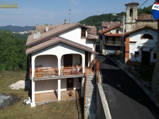 Photo - 3-room flat via Bosco, Battifollo