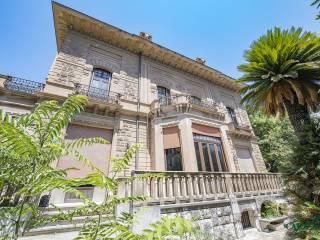 Foto - Villa via Dante 159, Malaspina, Palermo