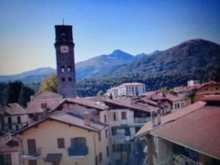 Foto - Appartamento piazza Guglielmo Marconi 12, Andorno Micca