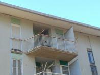 Appartamento Vendita Pisticci