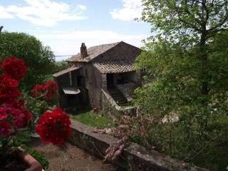 Foto - Casale 625 mq, San Lorenzo Nuovo