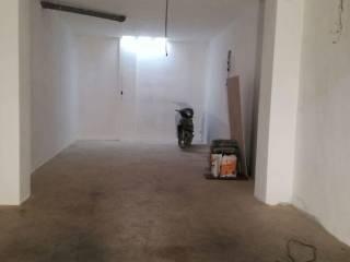 Foto - Box / Garage via Firenze 54, Massafra