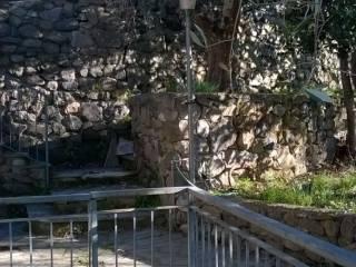 Foto - Quadrilocale Località Solarolo, Moneglia