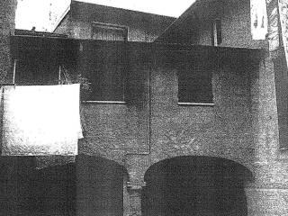 Foto - Casa indipendente all'asta, Azzio