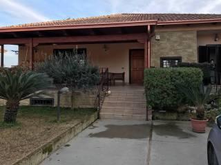 Foto - Villa via Foggia 12, Castel Volturno