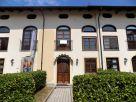 Villetta a schiera Affitto Caramagna Piemonte