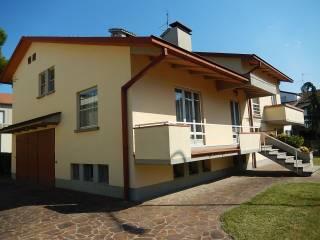 Foto - Casa indipendente 313 mq, buono stato, Bussecchio, Forlì